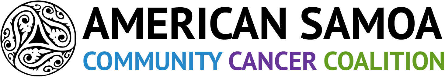 American Samoa Community Cancer Coalition